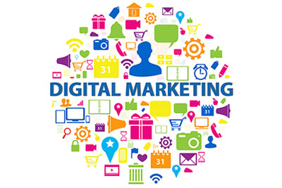 animex-infotech-digital-marketing