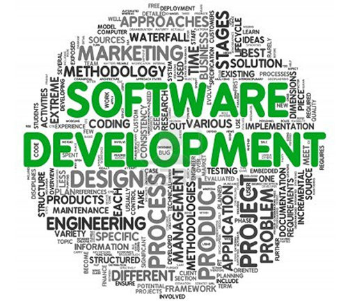 animex-infotech-software-development-1